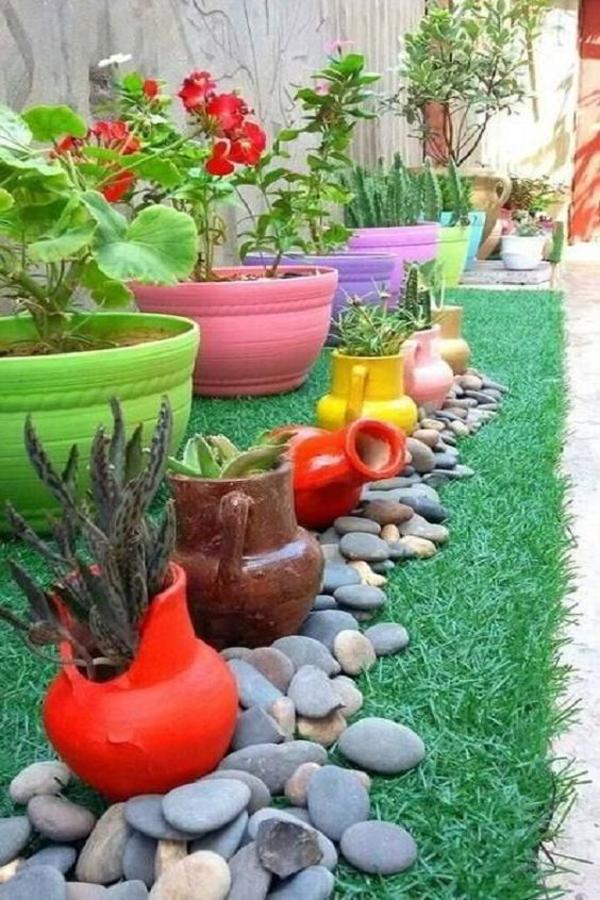 Unique-and-creative-pot-plants