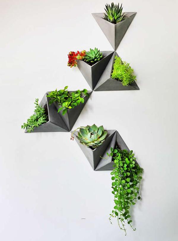 Unique-balcony-planter-wall-design