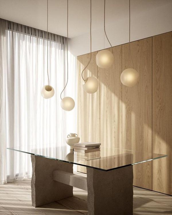 Unique-pendant-bulbs