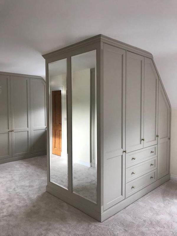 Unique-wardrobe-design