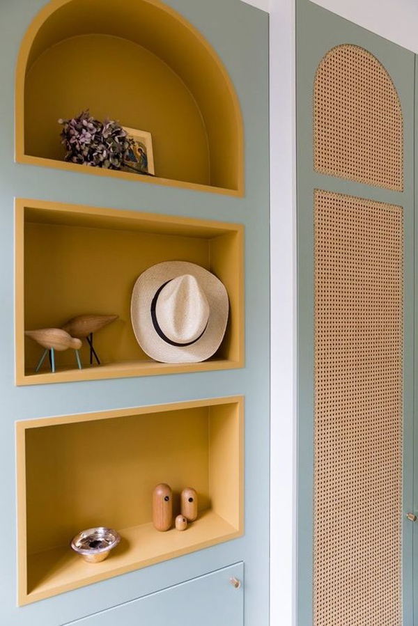 Wall -decoration-ideas