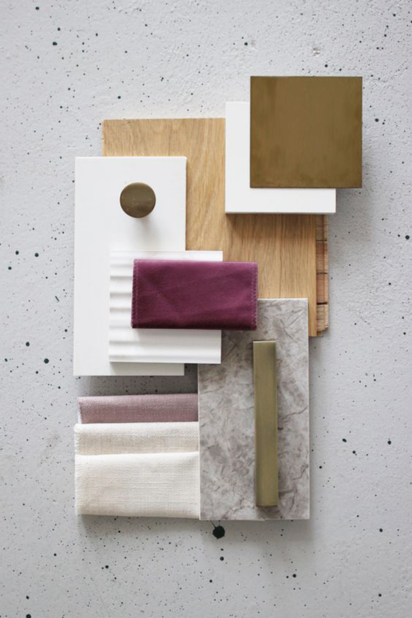 Wood-and-ceramic-in-the-mood-material-board