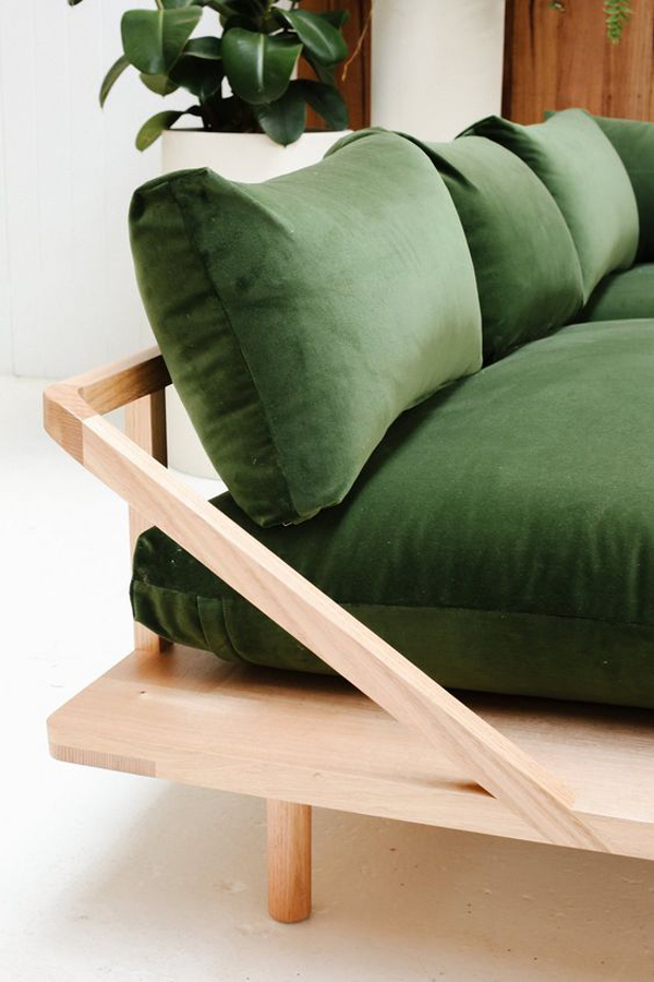 A-army-dreamer-couch