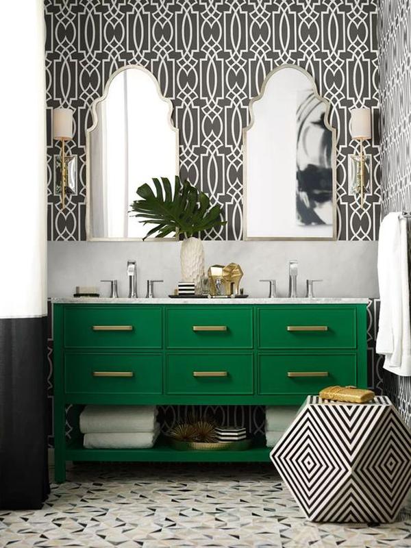 Bathroom-cabinet-ideas