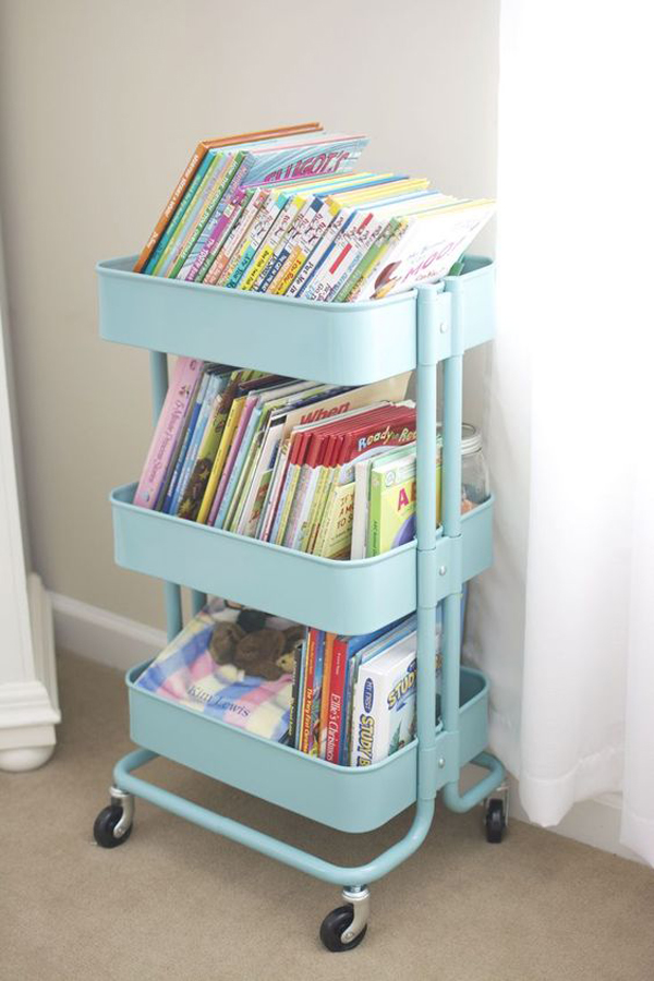 Books-storage-ideas