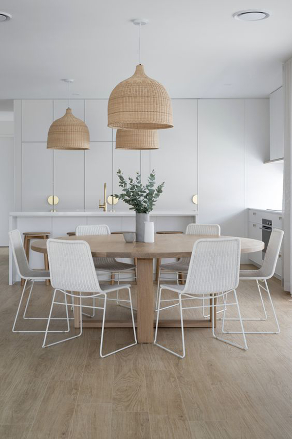 Classic-road-dining-table-design