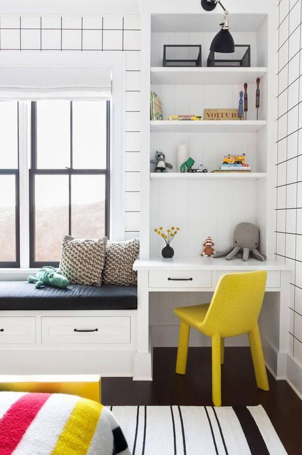 Framehouse-study-desk-design