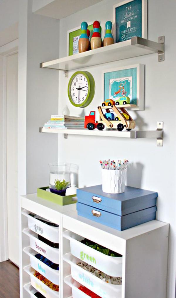 Genius-bedroom-storage