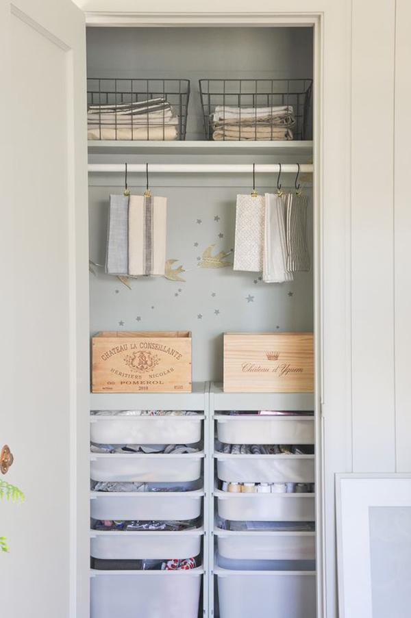 Hidden-closet-storage