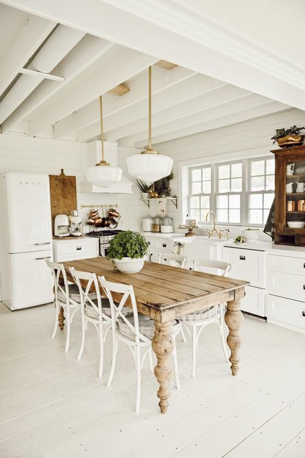 Kitchen-island-decoration