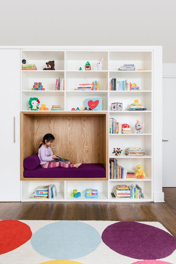 Large-storage-design-with-comfortable-seat