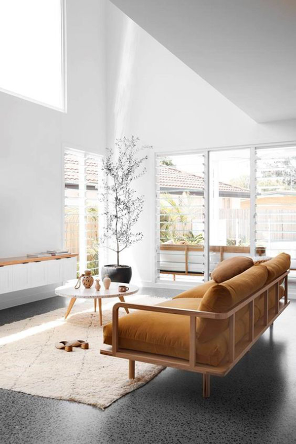 Large-wooden-sofa