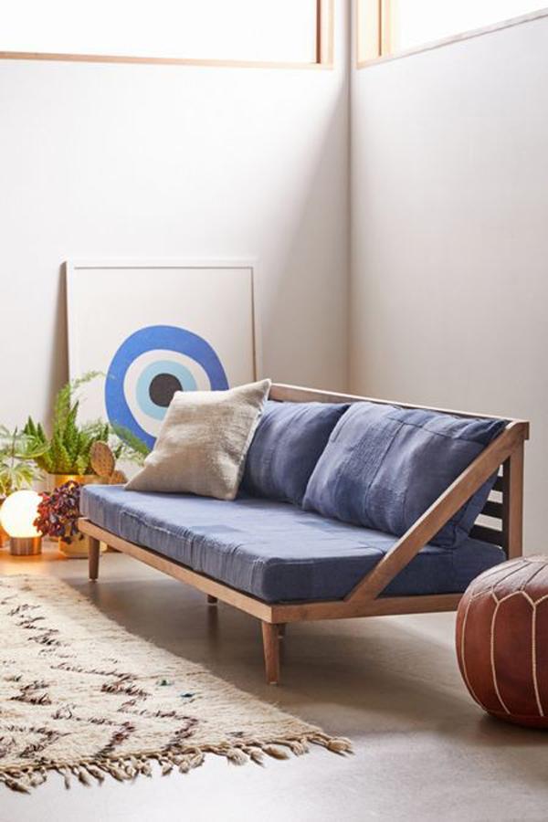 Light-blue-sofa