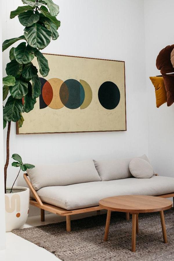 Living-room-furniture-set