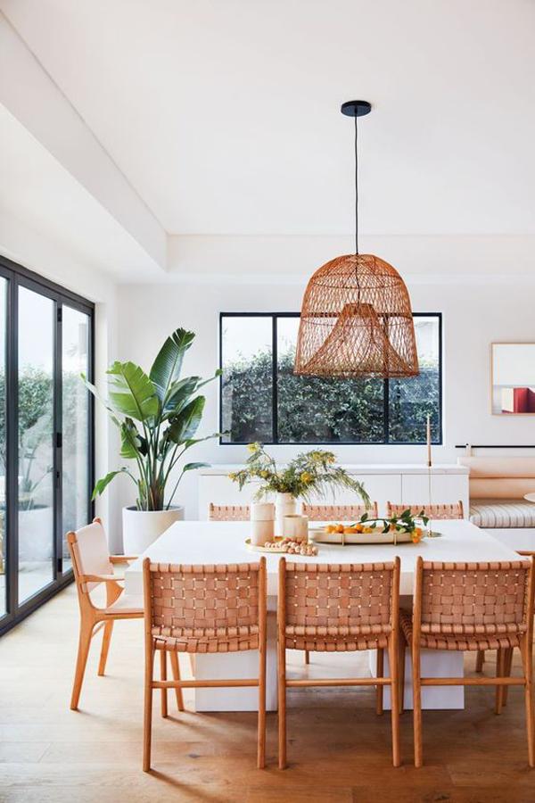 Los-Angeles-kitchen-decoration-ideas