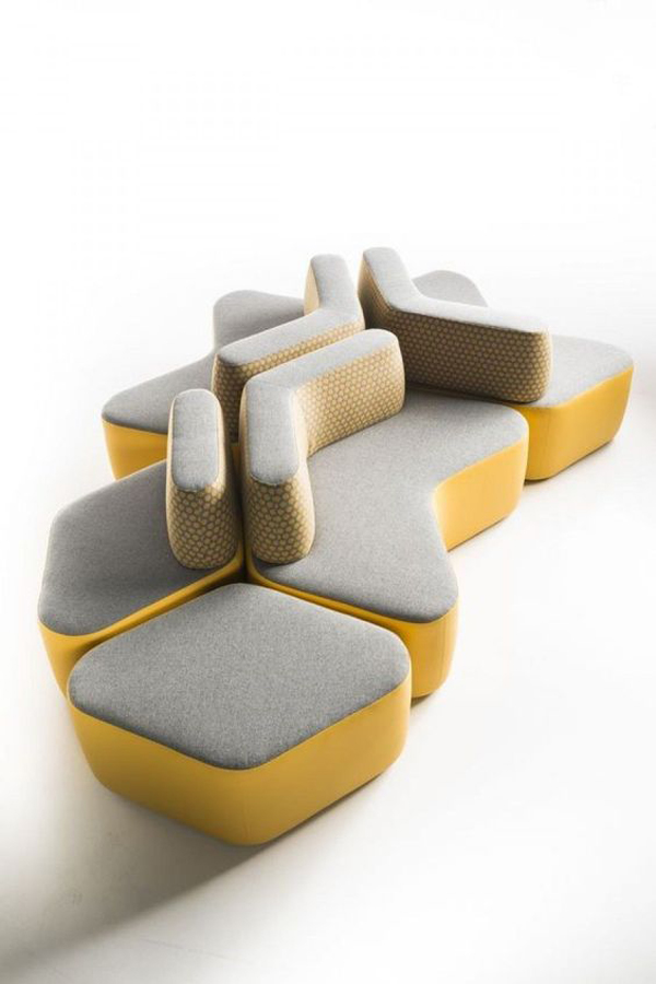 Modular-furniture-for-sofa