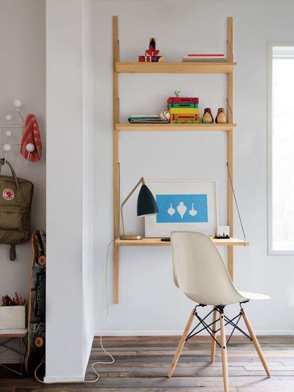 Modular-shelving-ideas
