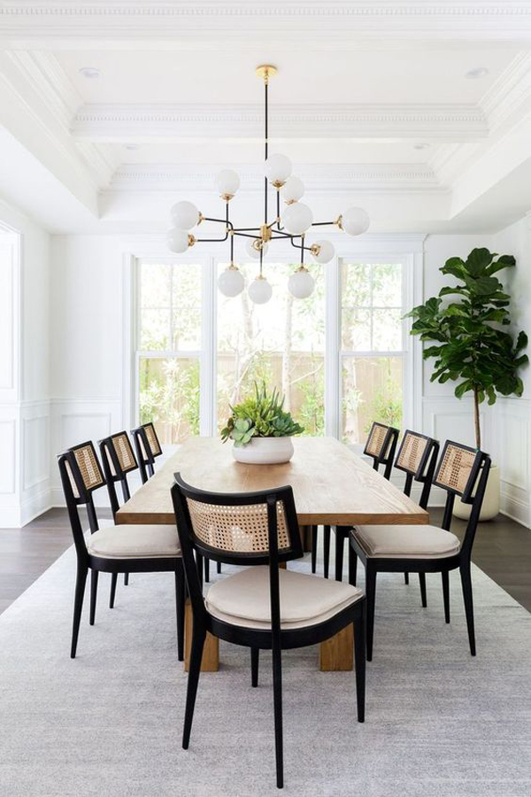 New-dining-room-chairs-style