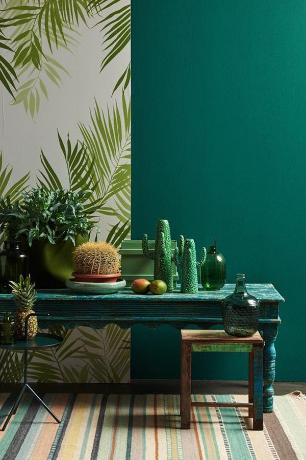 Nightwatch-green-design