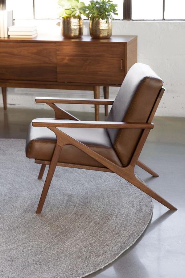 Otio-brown-chair