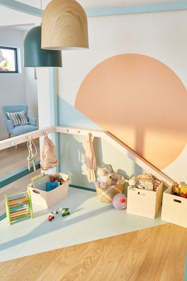 Play-room