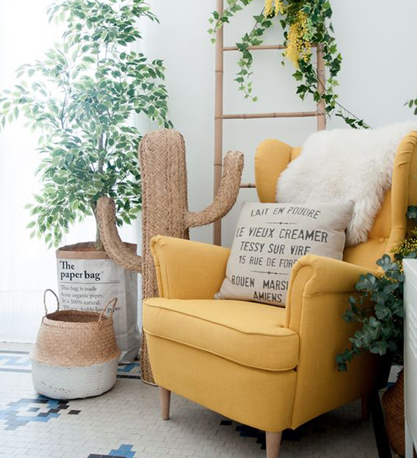 Old-sofa-design