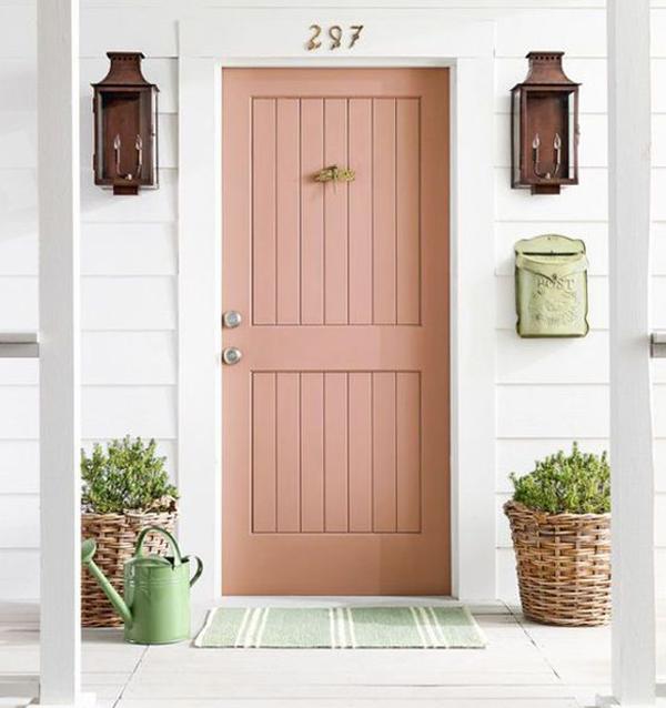 Soft-nude-door-color