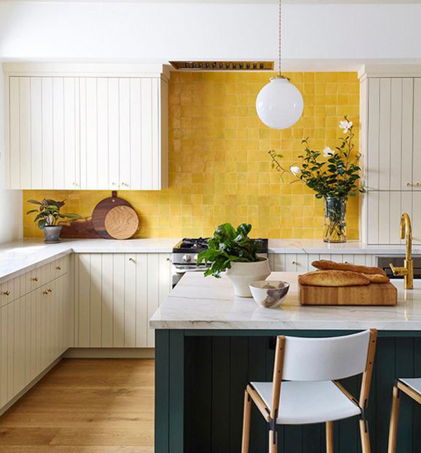 Beautiful-kitchen-decoration