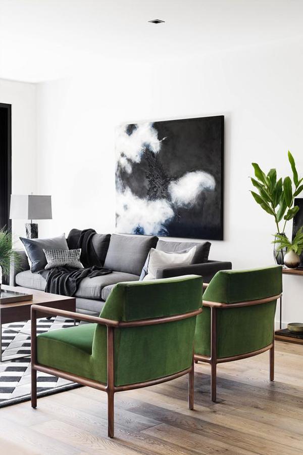 Single-sofa-ideas