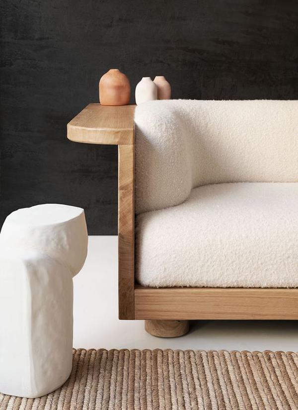 Sofa-and-mini-table-inside
