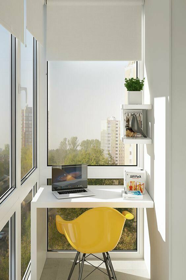 Study-spaces-in-the-apartment