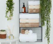 Towel-storage-ideas