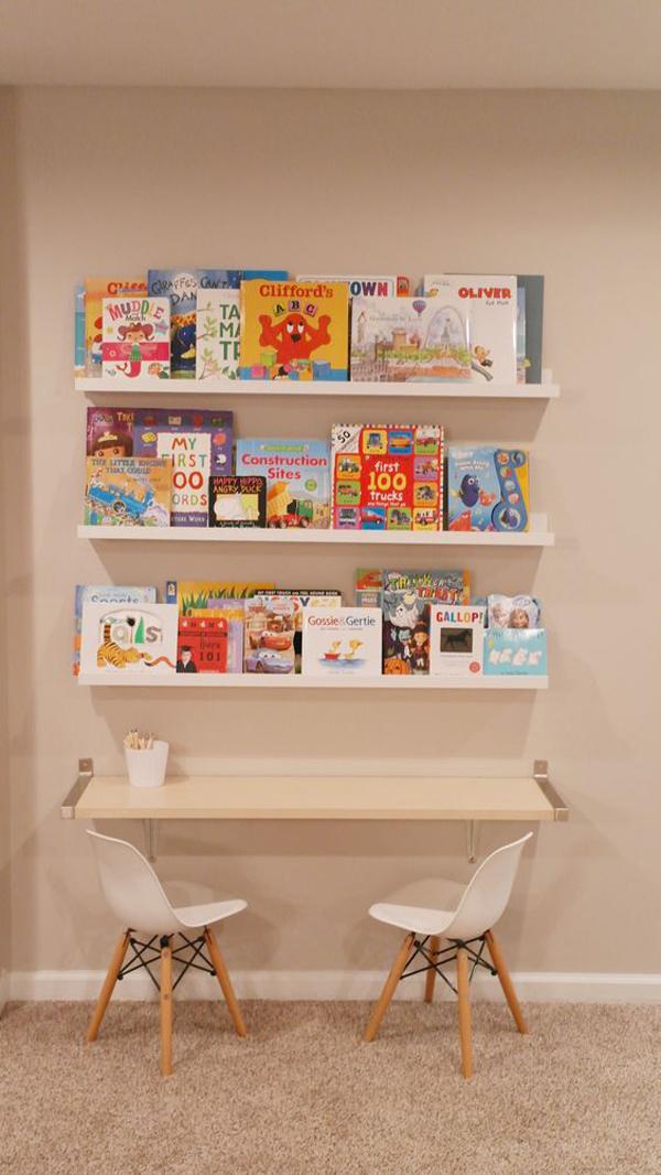 Toy-bedroom-storage-design