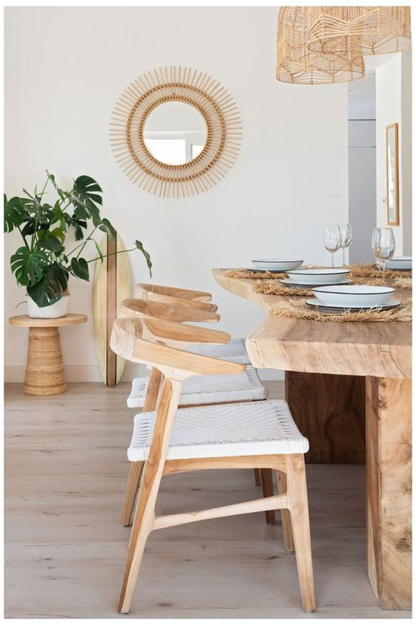 Wooden-dining-room-chair