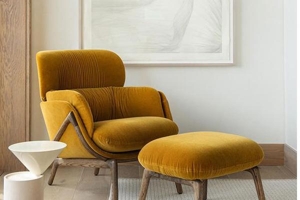living-room-wooden-furniture-set