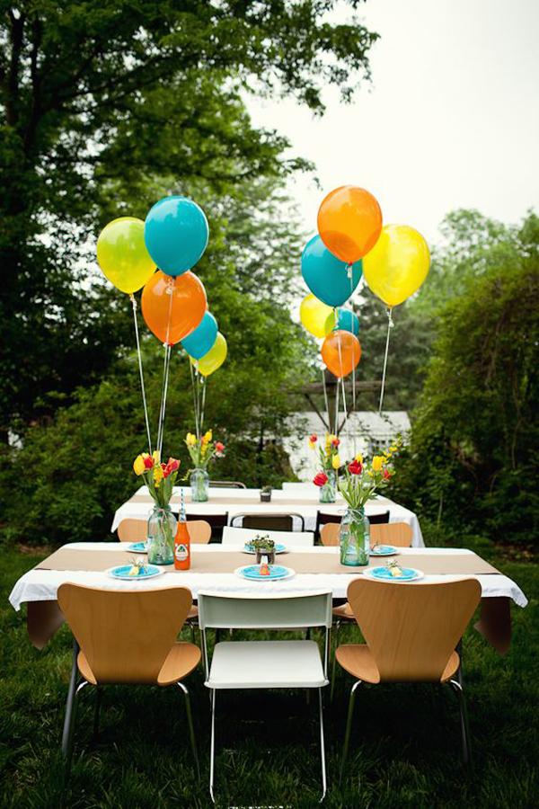 A-baby-celebration