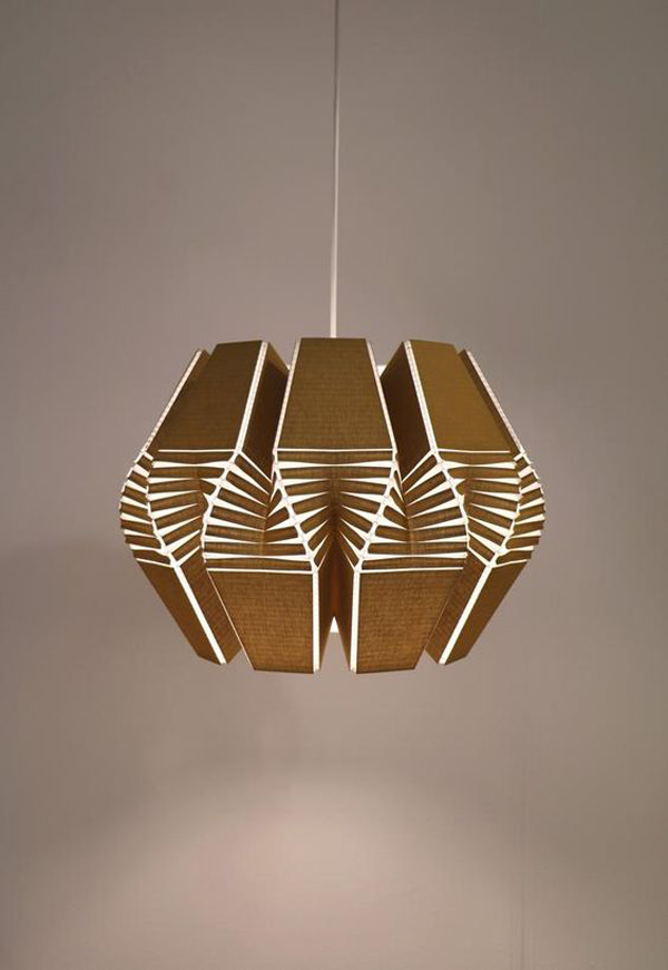 Adorable-lampshade-by London-design