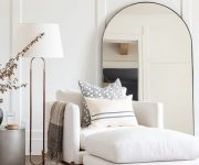 Adorable-relaxing-place-with-white-theme