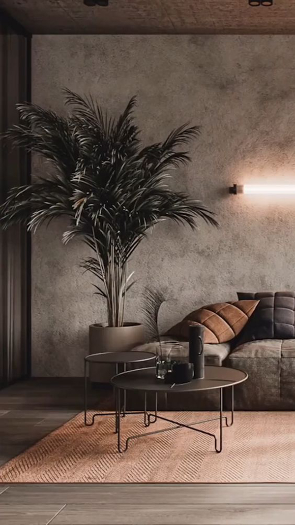 Amazon-interior-design
