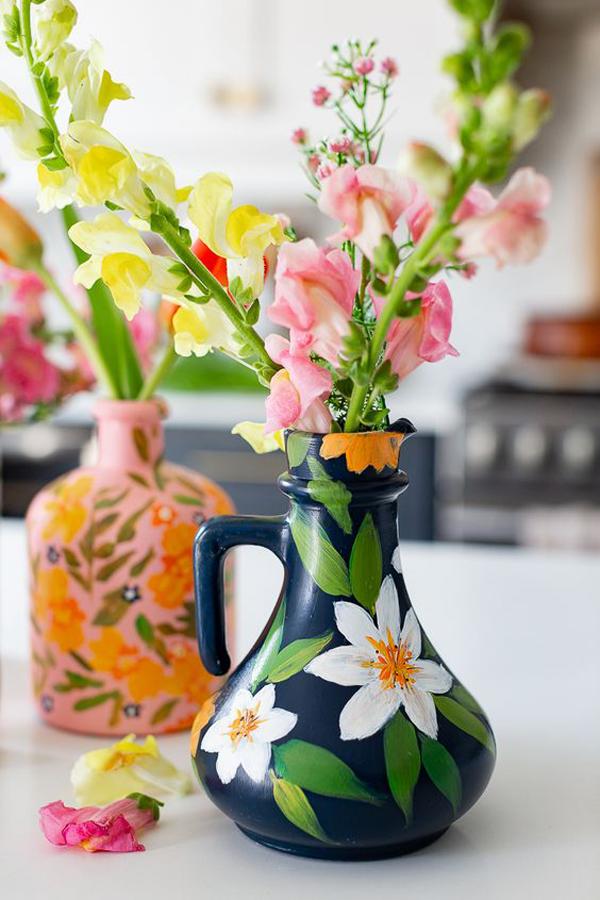 Anthropologie-flower-vases