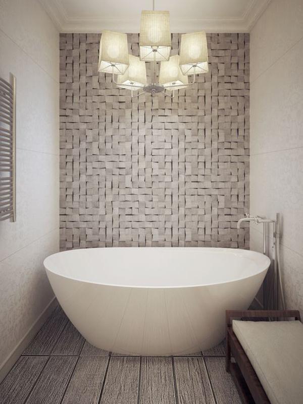 Bathroom-design-trends