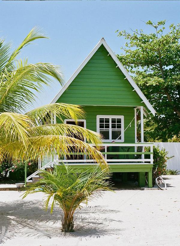 Beautiful-house-design