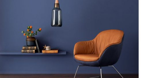 Best-color-trends