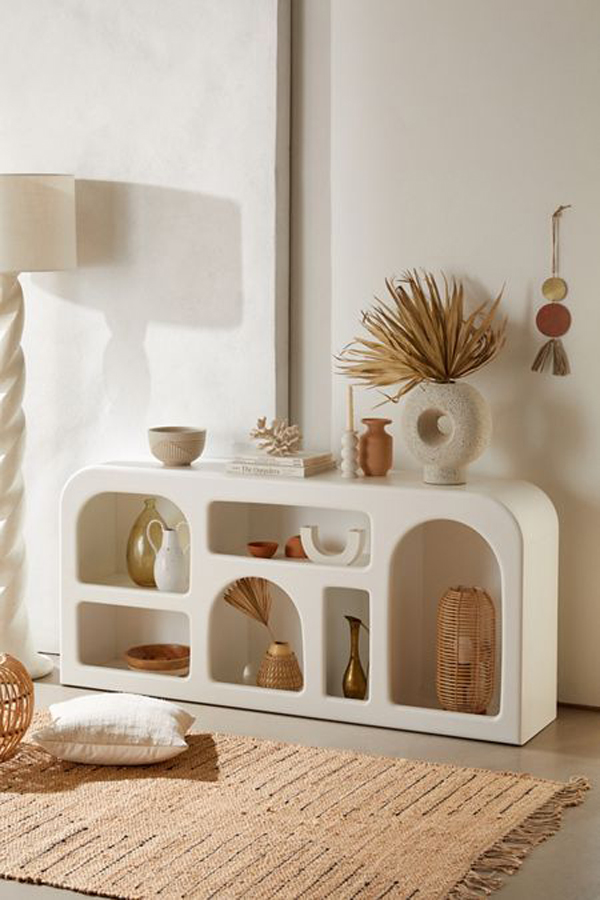 Bookshelf-ideas