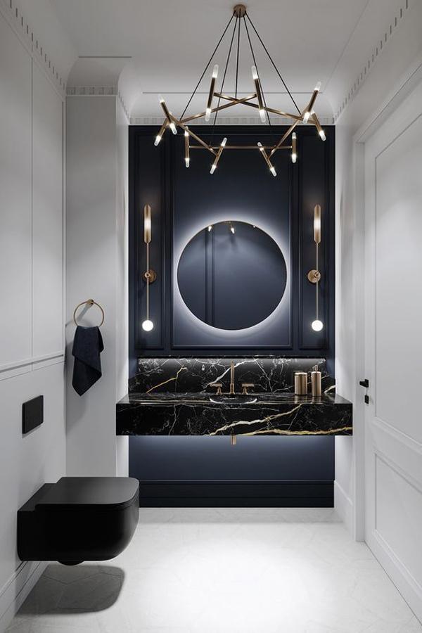 Brilliant-bathroom-interior-design