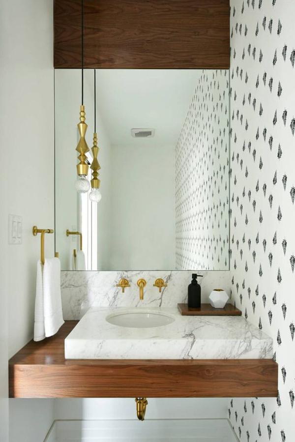 Canada-bathroom-design