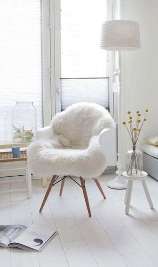 Chair-ideas