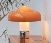 Cute-lamp
