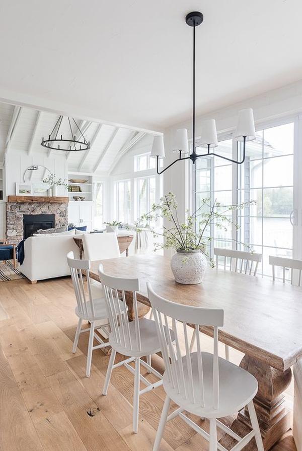 Dining-room-light-fixture
