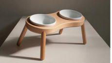 Double-dog-bowls